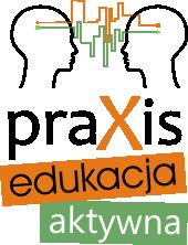 Praxis - Niepubliczna Szkoła Podstawowa - Radzymin - Łąki